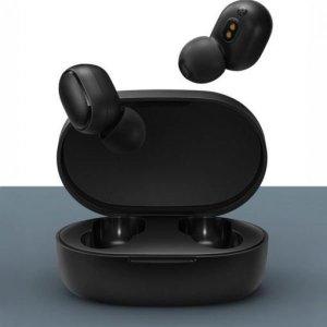 샤오미 REDMI AIRDOTS 블루투스 5.0 무선 이어폰