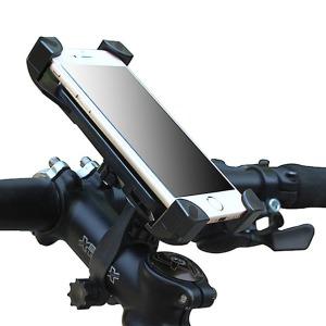전동 퀵보드 자전거 핸드폰 휴대폰 거치대 자전거용품