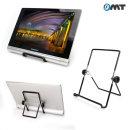 OMT 각도조절 미니 핸드폰 태블릿 거치대 OTA-ST100