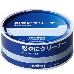 Molten 핸드볼 클리너(360g)