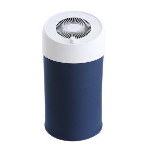 샤오미 호환필터 공기청정기 DIY 완제세트 블루