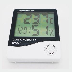 온습도계 디지털온습도계 실내온도계 전자온습도계