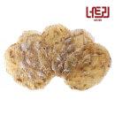 참쥐포 중 1kg 2S사이즈 90~100미