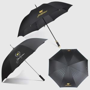 잭니클라우스 고급 대형장우산 골프우산 모음