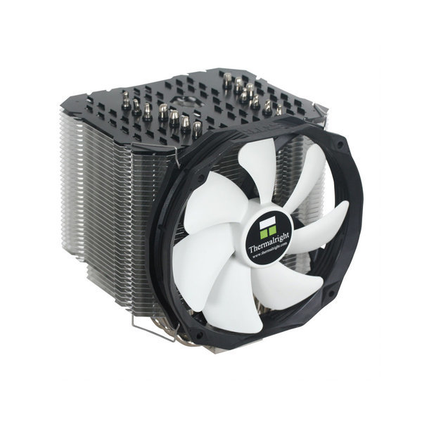 Thermalright Le GRAND MACHO RT (정품 빠른배송)