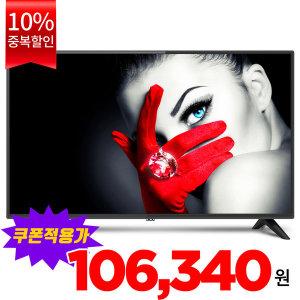 32인치TV HDTV 중소기업TV 텔레비전 LED TV J 10% 할인