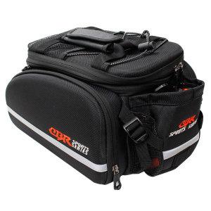 자전거 짐받이가방 안장가방 패니어 캐리어 용품 - A6