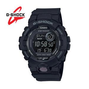 GBD-800-1B 카시오 지샥 G-SHOCK  G-SQUAD 전자시계