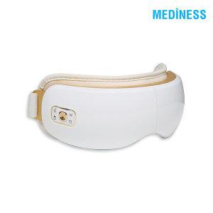 눈/지압 마사지기 밝은눈안마기MVP-3000