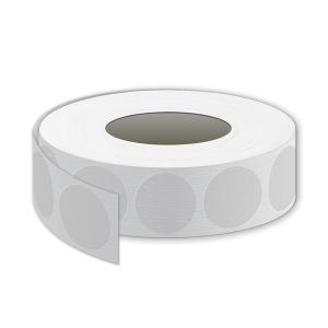 투명 상자 포장 봉합 봉인 씰 테이프 라벨 스티커