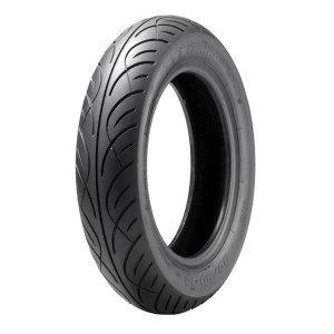 맥시스 타이어 MA-PRO 스쿠터 120-70-14