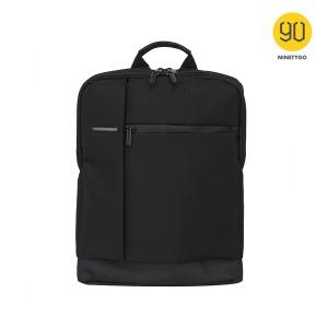 샤오미 비지니스 백팩 / 노트북가방 / 샤오미 백팩