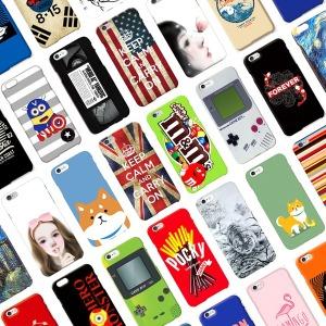 LG X6 2019 케이스 디자인 핸드폰케이스 LM-X625