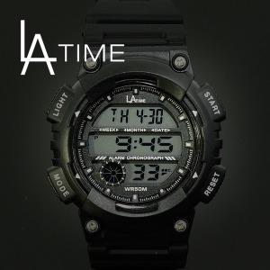 정품-LATIME 엘에이타임 350WH/남자시계/손목시계/패