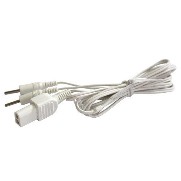 유닉스 저주파 연결선 저주파줄 UPM-432 호환