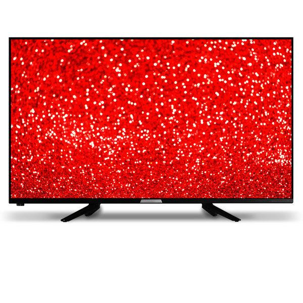 FullHDTV 81cm 테레비젼 티비 LED TV 모니터 TV