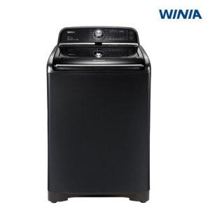 배송설치 위니아_ 일반 크린 통돌이 세탁기 WWF20GCD (20kg)