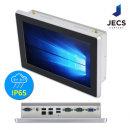 패널PC10.1inchJ1900P101 RAM4+SSD128G+Win+WiFi+Clamp