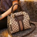 GD-03 여성 가방 숄더백 핸드백 토드백 크로스백 AXE