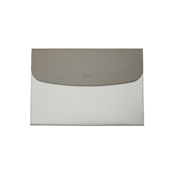 LG 그램 15인치 전용 정품 파우치 GA