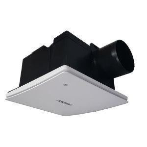 힘펠 환풍기 HV3-80X 욕실 환풍기