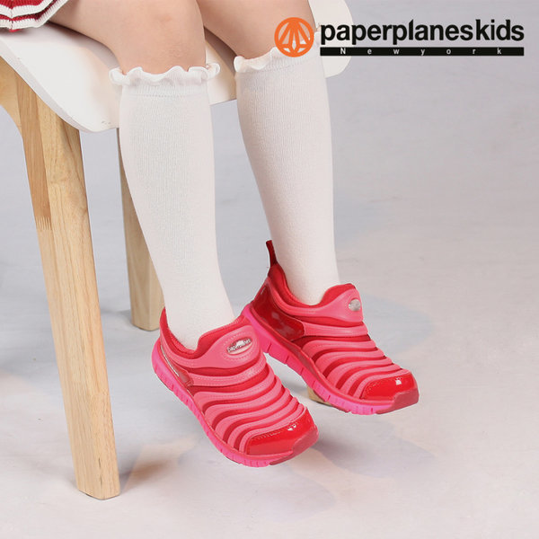 PK7001 아동 운동화 아동화 유아 신발 키즈 주니어 어린이 슈즈 여아 남아 아기 초등학