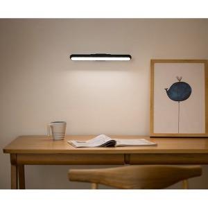 무선 LED 벽걸이 조명 도미토리 램프