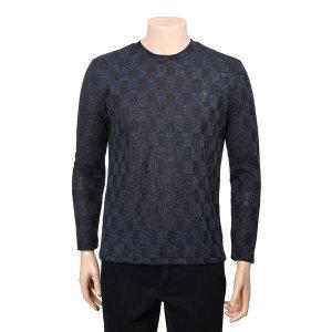 F/W 캐주얼 긴팔 티셔츠(R163TS903NYB)