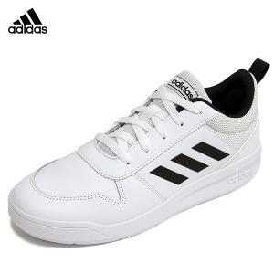 아디다스 텐 사울 운동화 여성 남성 신발 EF1085