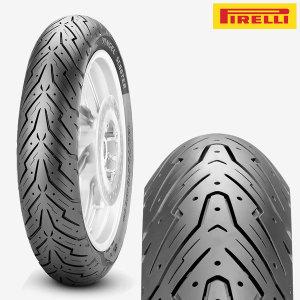 피렐리 디아블로 엔젤 티맥스530 앞 타이어 120/70-15