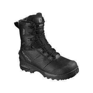 Salomon남성부츠 방한화 Toundra Pro CSWP Boot  Mens