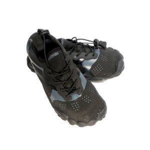 맨발 건강 경량 산책 신발 트레킹 워킹 런닝 운동 화
