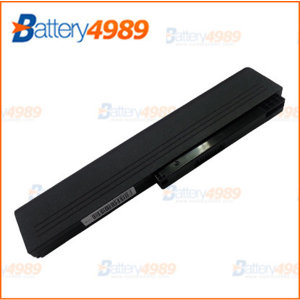 HASEE HP550 HP560 HP650 HP640 HP660 HP430 배터리