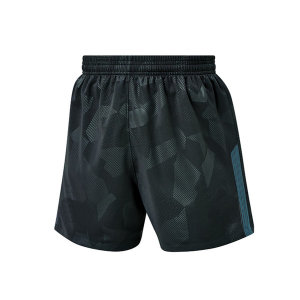 트레이닝 축구 반바지 N9S51C 속팬츠 포함/체육복