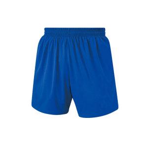 트레이닝 축구 반바지 N9S99A 속팬츠 포함/체육복