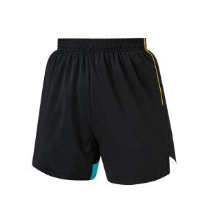 트레이닝 축구 반바지 N9S34C 속팬츠 포함/체육복