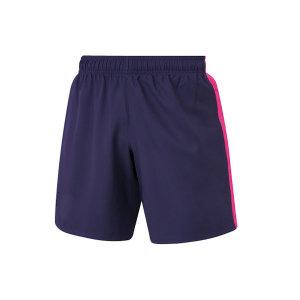 트레이닝 축구 반바지 N9S15B 속팬츠 포함/체육복