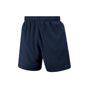 트레이닝 축구 반바지 N9S99D 속팬츠 포함/체육복