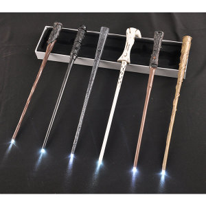 해리포터 지팡이 LED마법지팡이 마법봉