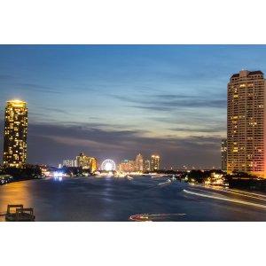 多 포함된 방콕/파타야 여행 5일 (NO  선택관광/NO  가이드경비)