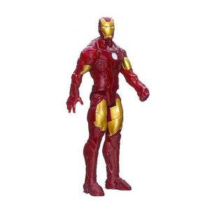 마블 어벤져스 아이언맨 액션 피규어 장식품 장난감