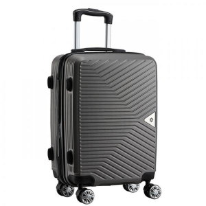 브라이튼 콜딘 20인치 기내용 여행용캐리어 여행가방