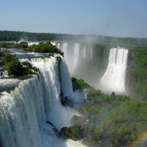 남미 핵심 3개국 11일(비즈니스탑승/브라질/아르헨티나/페루)