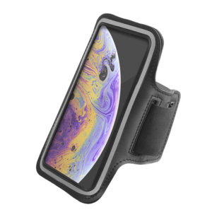 아이폰 XS MAX 스포츠 암밴드 6