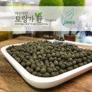 모링가잎환 300g 건강환 자연지인 정직한원산지표기