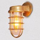 실외등/벽등 /포세이돈1등벽등(2color)램프별도