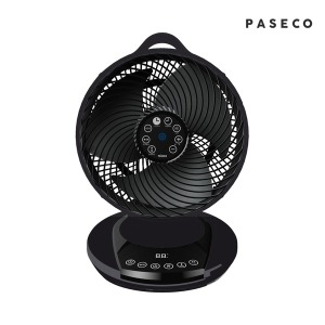 파세코 에어써큘레이터 서큘레이터 PCF-H50000G