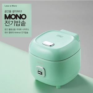 PN풍년 MPMCKA-03(M)