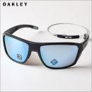 오클리선글라스 OO9416-06 스플릿샷 프리즘 편광렌즈