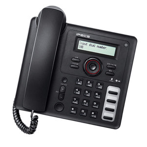 LIP8002E 중고A급 엘지IP전화기 당일출고 LIP-8002E
